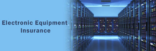 Electronic Equipment Insurance  Best in Kuwait